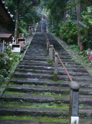 36番 階段