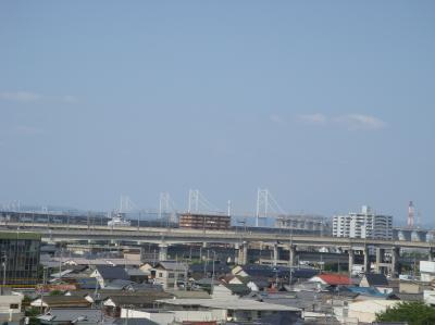78番 橋